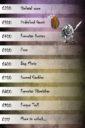 KG Krakon Games Creatures Underground Trollkin 10