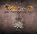 KG Krakon Games Creatures Underground Trollkin 3