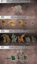 KG Krakon Games Creatures Underground Trollkin 4