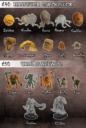 KG Krakon Games Creatures Underground Trollkin 5