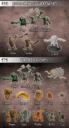KG Krakon Games Creatures Underground Trollkin 6