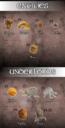 KG Krakon Games Creatures Underground Trollkin 8