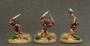 Khurasan Miniatures Beastman 01