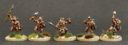 Khurasan Miniatures Beastmen Previews 01