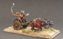 Khurasan Miniatures Beastmen Previews 02