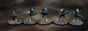 Khurasan Miniatures Schiffer Aliens