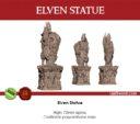 LSM Last Sword Miniatures Elven Lords II Dragon's Roar 15