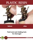 LSM Last Sword Miniatures Elven Lords II Dragon's Roar 20