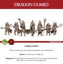 LSM Last Sword Miniatures Elven Lords II Dragon's Roar 4