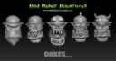 Mad Robot Miniatures Neuheiten Und Previews 04
