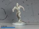 MasterPrint Shaded SS 1024x1024