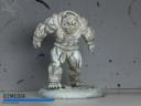 MasterPrint Shaded TP 1024x1024
