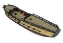 Miniature Scenery Lets Build A Boat17