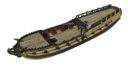 Miniature Scenery Lets Build A Boat18
