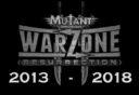 PG-Prodos-Warzone-Starcide-1.jpg