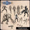 PG Prodos Warzone Starcide 7