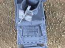 SAS HMVUpgradeKit 02