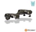 TTC Titania