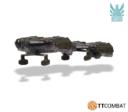 TTC Titania2