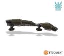 TTC Titania3