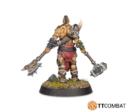 TTCombat Barbarian 02