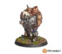 TTCombat OgreButcher 01