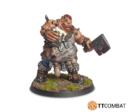 TTCombat OgreButcher 02