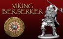 Victrix Vikings Berserker Prev01