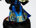 WD Watchdog Flameon Miniatures 1