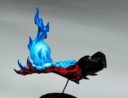 WD Watchdog Flameon Miniatures 10