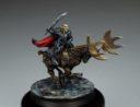 WD Watchdog Flameon Miniatures 11