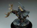 WD Watchdog Flameon Miniatures 12