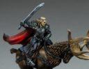 WD Watchdog Flameon Miniatures 13