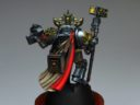 WD Watchdog Flameon Miniatures 15