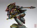 WD Watchdog Flameon Miniatures 18
