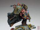 WD Watchdog Flameon Miniatures 19