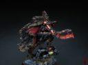 WD Watchdog Flameon Miniatures 29