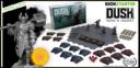 WIDDERSHINS GAMES LLC DUSK Arena Of Shadows Kickstarter 1