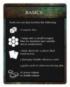 WIDDERSHINS GAMES LLC DUSK Arena Of Shadows Kickstarter 10
