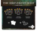 WIDDERSHINS GAMES LLC DUSK Arena Of Shadows Kickstarter 25