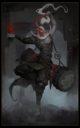 WIDDERSHINS GAMES LLC DUSK Arena Of Shadows Kickstarter 27
