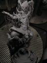 WIDDERSHINS GAMES LLC DUSK Arena Of Shadows Kickstarter 28