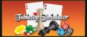 WIDDERSHINS GAMES LLC DUSK Arena Of Shadows Kickstarter 32