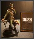 WIDDERSHINS GAMES LLC DUSK Arena Of Shadows Kickstarter 35