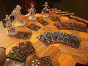 WIDDERSHINS GAMES LLC DUSK Arena Of Shadows Kickstarter 37
