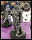 WIDDERSHINS GAMES LLC DUSK Arena Of Shadows Kickstarter 4