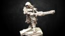 Wargame Exclusive Neue Previews 05
