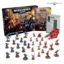 Warhammer 40.000 Neue Vorschau 02