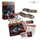 Warhammer 40.000 Neue Vorschau 08