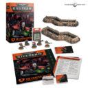 Warhammer 40.000 Neue Vorschau 09